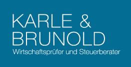 Karle & Brunold
