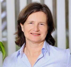 Gisela Siegmund Kanzlei Team