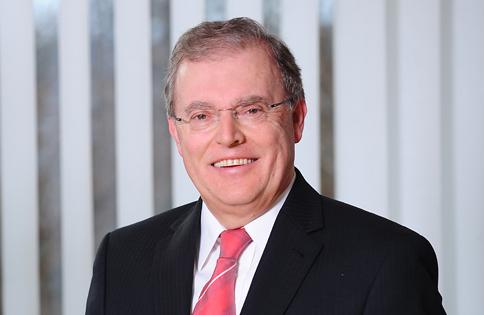 Ewald Karle Berater Team