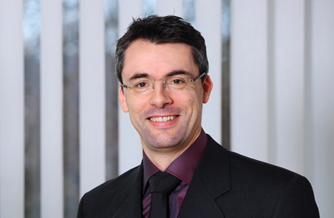 Markus Karle Berater Team