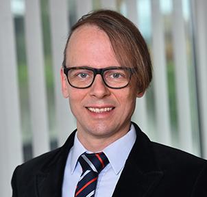 Arnd Hof Kanzlei Team