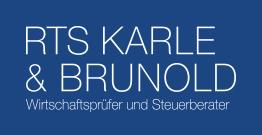 RTS Karle & Brunold GmbH & Co. KG