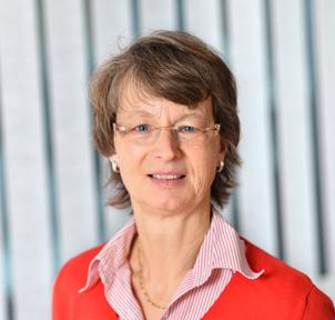 Barbara Slunitschek