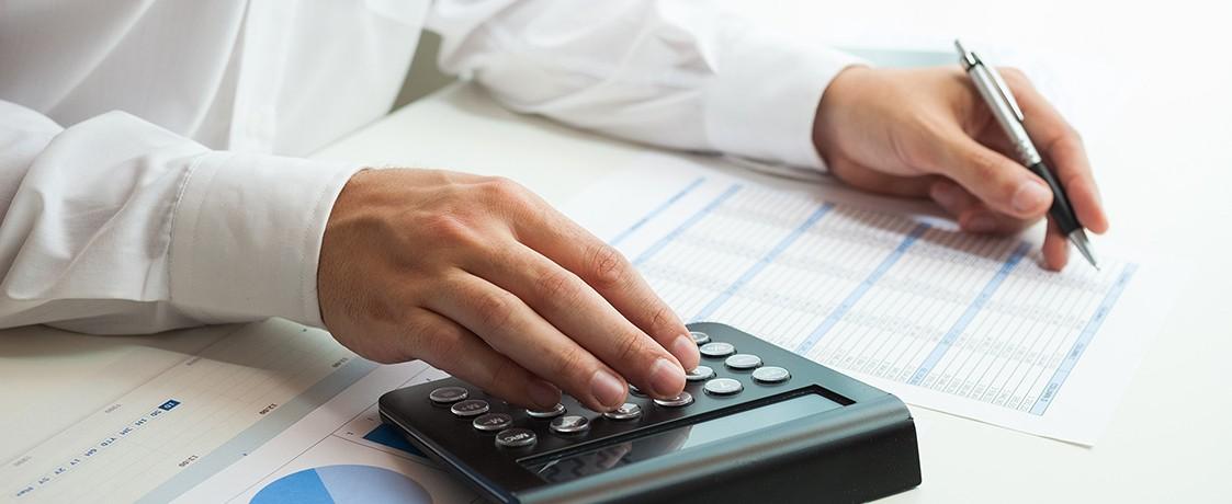 steuerfachangestellte-kl
