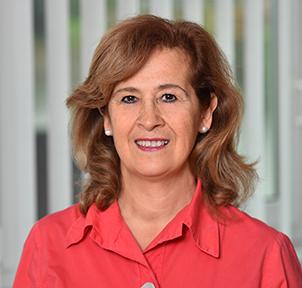 Sorina Brandhofer