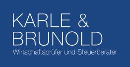 Karle & Brunold GmbH & Co. KG